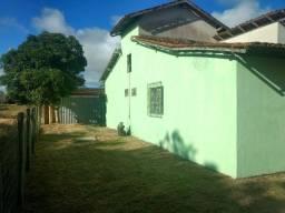 Casa em Guriri - São Mateus - Bosque da Praia
