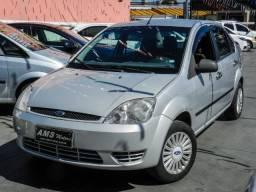 Fiesta Sedan 1.6 2006
