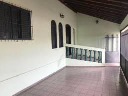 Vl. Nova Paulista 3 Dorm s/1 Suite - Ortiz Imoveis 3239-9595