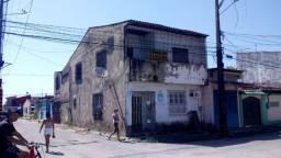 MCPherson Imóveis Vende Casa para investidor Jaderlândia