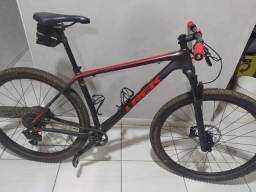 TREK SUPERFLY CARBONO ARO 29