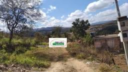 Título do anúncio: Loteamento/condomínio para alugar em Rosa eulália, Congonhas cod:9290