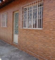 Título do anúncio: Suellen/Samuel -Casa geminada  venda em em Belo Horizonte, no bairro Letícia