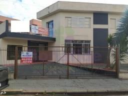 CASA COMERCIAL, VILA MAFALDA, JUNDIAÍ