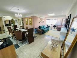 Apartamento com 3 dormitórios à venda, 150 m² por R$ 690.000,00 - Guararapes - Fortaleza/C