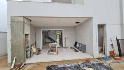 Casa em fazer de acabamento na cidade alpha Alphaville Eusébio  #ce11