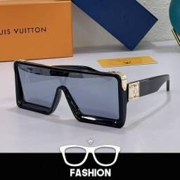 Título do anúncio: Óculos 1.1 Millionaires Z1321W
