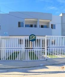 Título do anúncio: Casa SEM ENTRADA - 2 quartos - Loteamento (Planejado) Jardim Encantado - Cruz do Rebouças