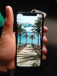 Vendo iPhone xs Black 64gb