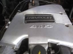 C20 original completo 96