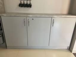 Armário 3 portas 1.48x0,30