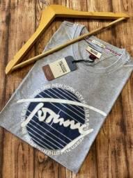 Camisas semi peruanas