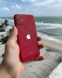 Título do anúncio: Iphone 11 128gb