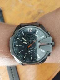 Título do anúncio: Relógio Diesel