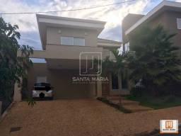 Casa (sobrado em condominio) 3 dormitórios/suite, cozinha planejada, portaria 24hs, lazer,