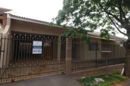 Título do anúncio: Casa João de Queiroz.