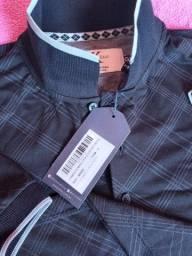 Vendo roupa de marca pzk. Polo e Dpt