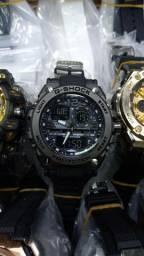 Relógios Premium