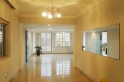 Alugue Casa de 280 m² (Brasília, Londrina-PR)
