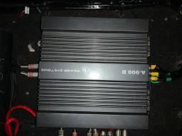 Módulo A900