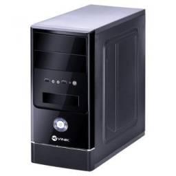 Gabinte PC Vinik G1