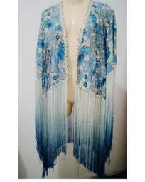 Título do anúncio: Kimono roupa feminina