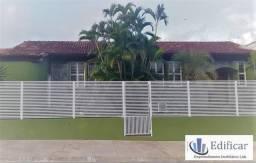 Casa Alto Padrão para Locação em Cuiabá, Jardim das Américas, 4 dormitórios, 2 suítes, 3 b