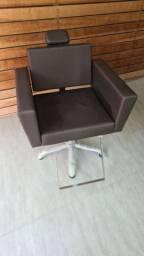 Cadeira niguara reclinável kixiki