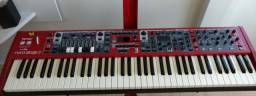 Nord Stage 3 Compact Sw73
