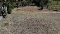 Terreno à venda, 2068 m² por R$ 100.000 - Centro - Porangaba/SP