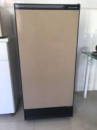 Freezer Brastemp 220 L 110v