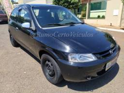 Celta 1.4 (vhc) 2004/2004 Gasolina