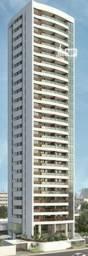 Apartamento Padrão à venda em Olinda/PE