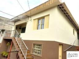 Casa para venda no Parque São Vicente em Mauá - SP
