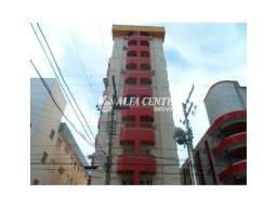 Título do anúncio: Apartamento com 2 dormitórios, 60 m² - venda por R$ 215.000 ou aluguel por R$ 1.100/mês -