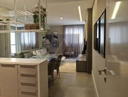 Apartamento 702 Bloco 2. Face Oeste - Sol da tarde. 92,94 m² privativos. 1 vaga. R$ 907.80