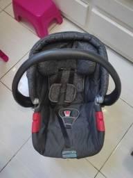 Bebê Conforto Burigotto Touring 0 a 13 kg