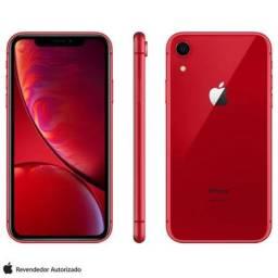 iPhone xr 120gb