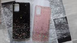 Capinha  Samsung Galaxy