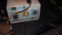 Bisturi eletrônico wavetronic 5000