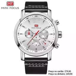 Relógio Masculino Relógio Masculino Relógio Masculino
