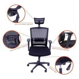 cadeira escritorio cadeira escritorio caDeira escritorio