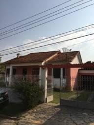 Título do anúncio: Oportunidade única em Miguel Pereira- Imóvel no centro da cidade.