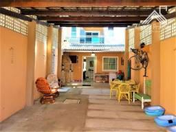 Casa à venda em Eusébio/CE