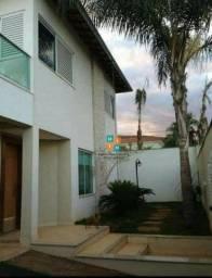 Casa com 3 dormitórios à venda, 250 m² por R$ 1.150.000 - Mangabeiras - Sete Lagoas/MG