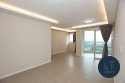 Apartamento com 2 dormitórios à venda, 82 m² por R$ 440.000 - Esplanada Independência - Ta