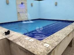 Título do anúncio: Casa com 3 dormitórios à venda, 480 m² por R$ 590.000,00 - Tanque - Rio de Janeiro/RJ