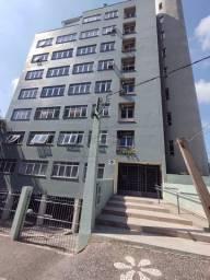 Apartamento para alugar com 4 dormitórios em Centro, Ponta grossa cod:L2209