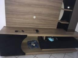 Rack de sala
