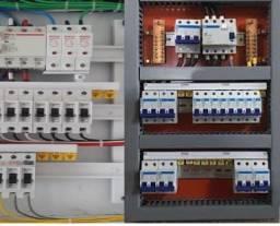 Eletricista /  NR 10